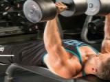 想胸肌变得更大!这5个训练细节你做到哪些?