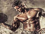 过度健身的伤害不容小觑 你的身体发出警报了吗?