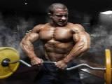 降低体脂率不掉肌肉的4点建议,让你只减脂肪!
