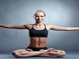 瑜伽人必须了解的呼吸 百分之九十九的人不知道的秘密