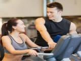 怎样的健身房才更合适自己?健身房老板教你这样选