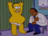 体重轻,你就皇冠现金康不肥胖了嘛?
