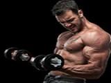锻炼胸肌的6种,最有效的训练计划!