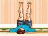 关节炎患者不能练习瑜伽?你被骗了吗?