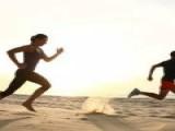 揭秘|运动健身到底会不会造成膝盖退化?