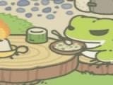 全球刷屏的旅行青蛙其实在告诉我们,健身中最容易被忽视的地方