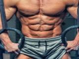 太瘦了想要增强你的肌肉,这些方法很实用!