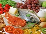 不吃肥肉,多吃蛋白粉,就是控制饮食?健身饮食营养均衡七原则