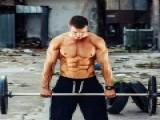 掌握好力量训练中的这六个细节,健身更安全!
