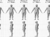 【干货】你的体重明显下降了,为什么还是没有好身材?