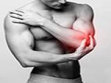 肌肉酸痛=高质量健身?看完这篇文章你可能会重新认识