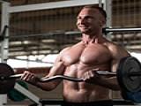 健身过程中合理的计划有多重要?不同肌群如何做好协同训练