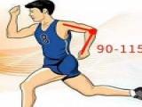跑步减肥无效?99%的人忽视了这两点