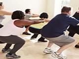想减肥,靠运动?难!