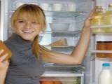 除了少吃多动,厨房布置也能帮你减肥?