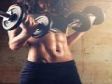 健身中,蛋白粉必需吗?如何吃能达到效果最大化?