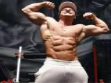 错误训练,还怪肌肉不增长?
