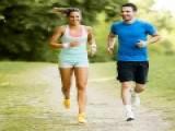 停止运动后,肌肉真的会转成脂肪吗