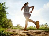 为什么那么多人去坚持晨跑?可别怪我没告诉你这些秘密!