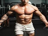 肌肉到底是如何生长的?不看后悔!