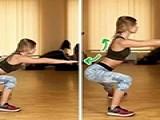 健身锻炼时,15个容易出现的错误,不纠正怎么瘦下来?