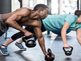 没有健身基础想健身?首先应该做好这4件事