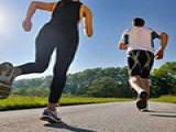 害怕跑步掉肌肉怎么办?记住这四点,让你有氧不掉肌肉