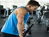手臂增进训练,一个月突破手臂维度