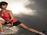 减肥≠减重?为什么拼命健身却总是瘦不下来?