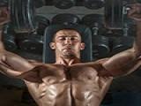 训练不是一味拼重量!胸肌真的练好还要掌握哪些技巧?