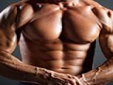 为啥总是练不出腹肌?这9个错误你中了吗