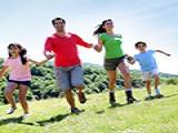 纯干货——为什么每天跑步健身还没有好身材?