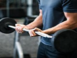 每天一堂健身课:小臂需不需要特别的去练习?