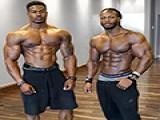 健身请私人教练是什么体验?请了私教=健身成功吗
