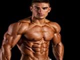 健身训练中,前锯肌的重要性,你有所不知!