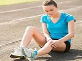 半月板损伤、膝盖不好的人做深蹲可以吗?