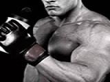 增肌训练时,每个动作是做的越慢越好还是越快越好?