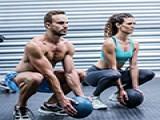 健身行业员工为什么离职?(会籍顾问、私人教练)
