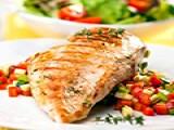 很多健身的人,都选择吃鸡胸肉?原来鸡胸肉有这4个好处