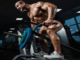 健身很久后发现,自己胸肌没什么变化?这些增肌知识掌握了吗?