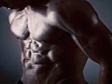 腹肌应该每天练吗?练越多效果会越好吗?