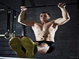 为什么这八个健身动作是你每周必练的?