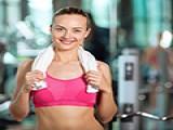 8 个减肥的真相,你再有自控力也不见得能减肥