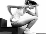 腰椎间盘突出了,健身需要注意哪些?