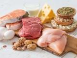 高蛋白膳食或蛋白质补剂有危险么??
