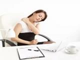 各种颈肩背腿痛?4个动作让你一身轻松
