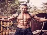 如何才能做到有效的减脂的同时不减肌肉?