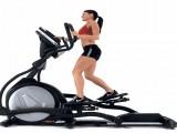 听说比跑步机还安全有效的有氧神器,就是它!