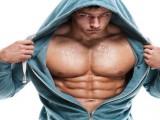 胸肌变得又大又饱满 7招攻破胸肌弱点