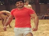 奇葩的印度式健身动作,深蹲不能过脚尖?不存在的!